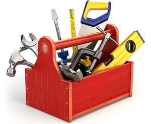 toolbox talk package