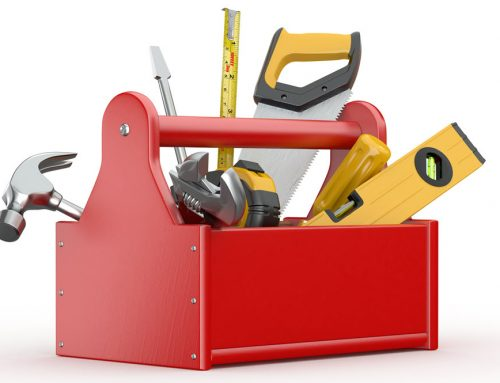 How to Write a Toolbox Talk and Make it Efficient