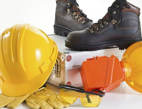 What is Safety Toolbox Talks and how are they Used?