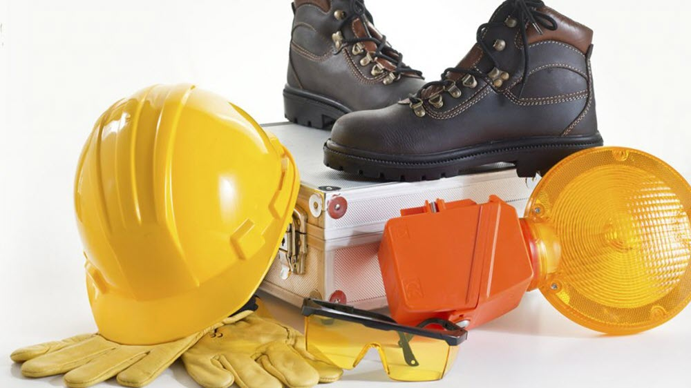 what is safety toolbox talks